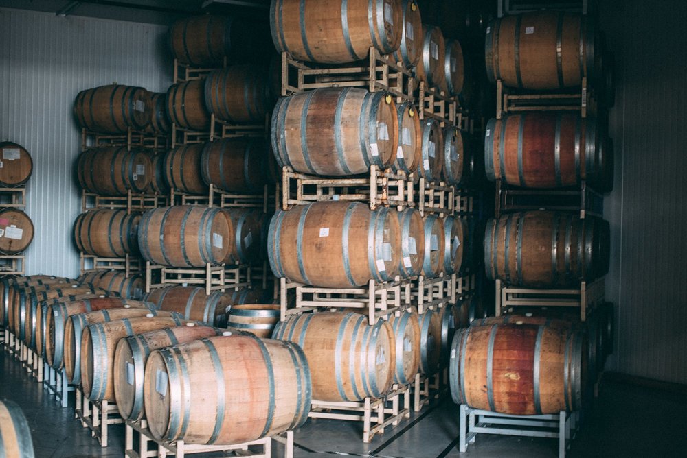 Societe-Brewing-Co-San-Diego-California-Good-Beer-Hunting-Matt-Sampson-Photography-Barrel-Room_2.jpg