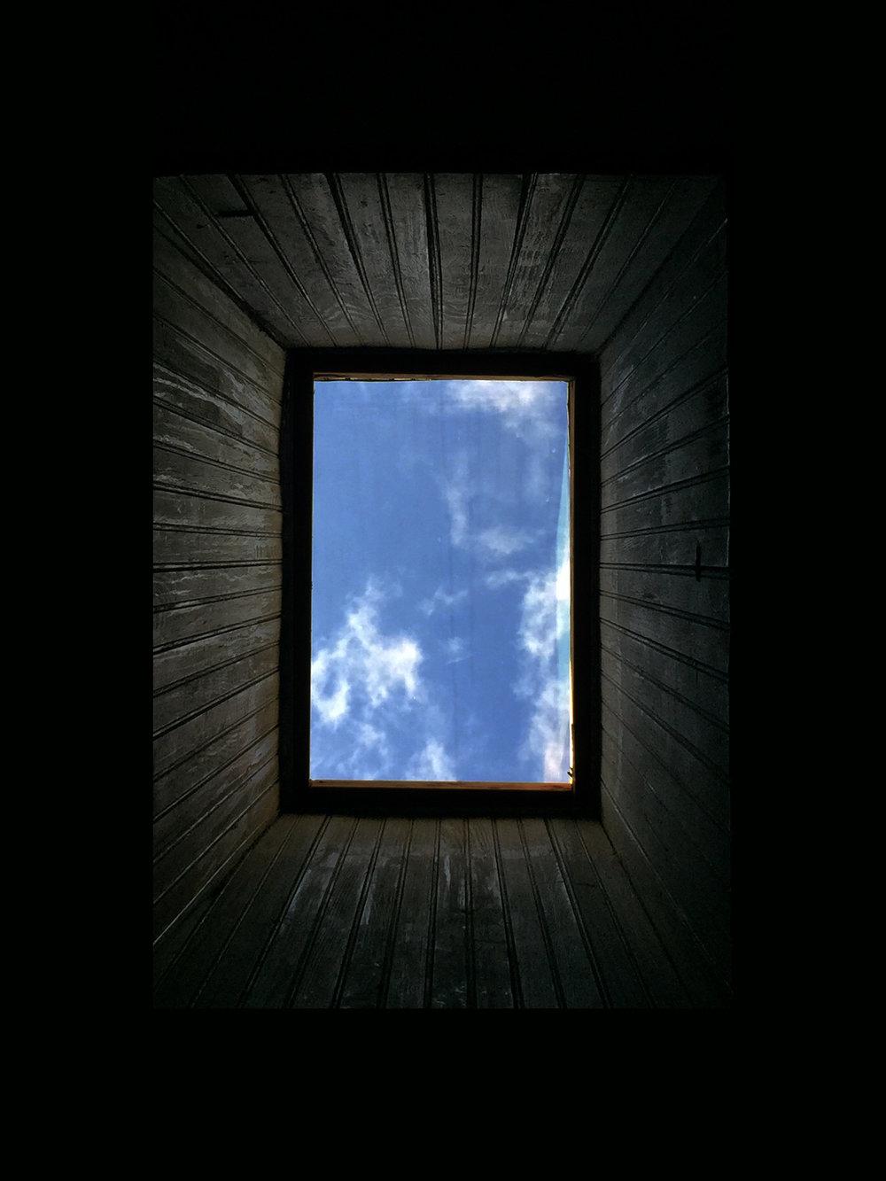 skylight.jpg