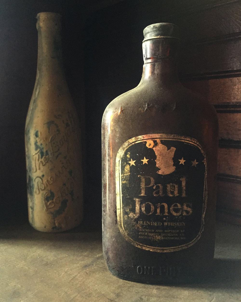 PaulJones.jpg