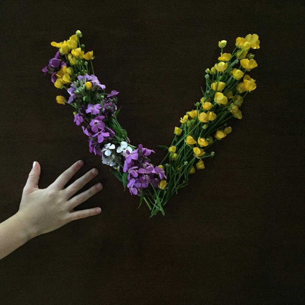 Flower-V.jpg