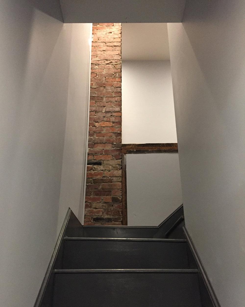 Apt5 stairway.jpg