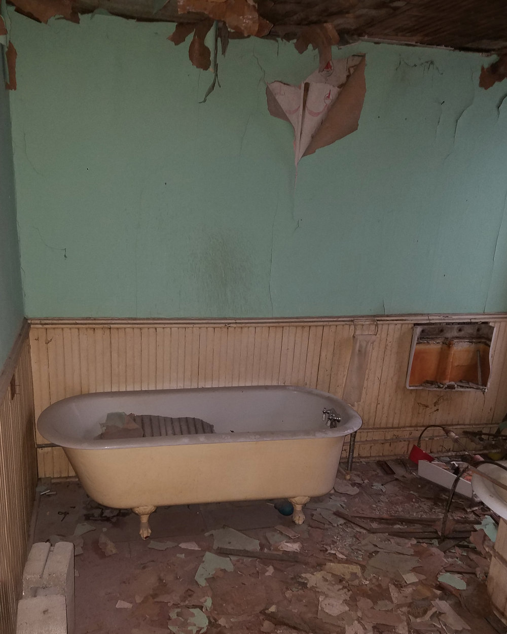 Apt5-old-tub.jpg