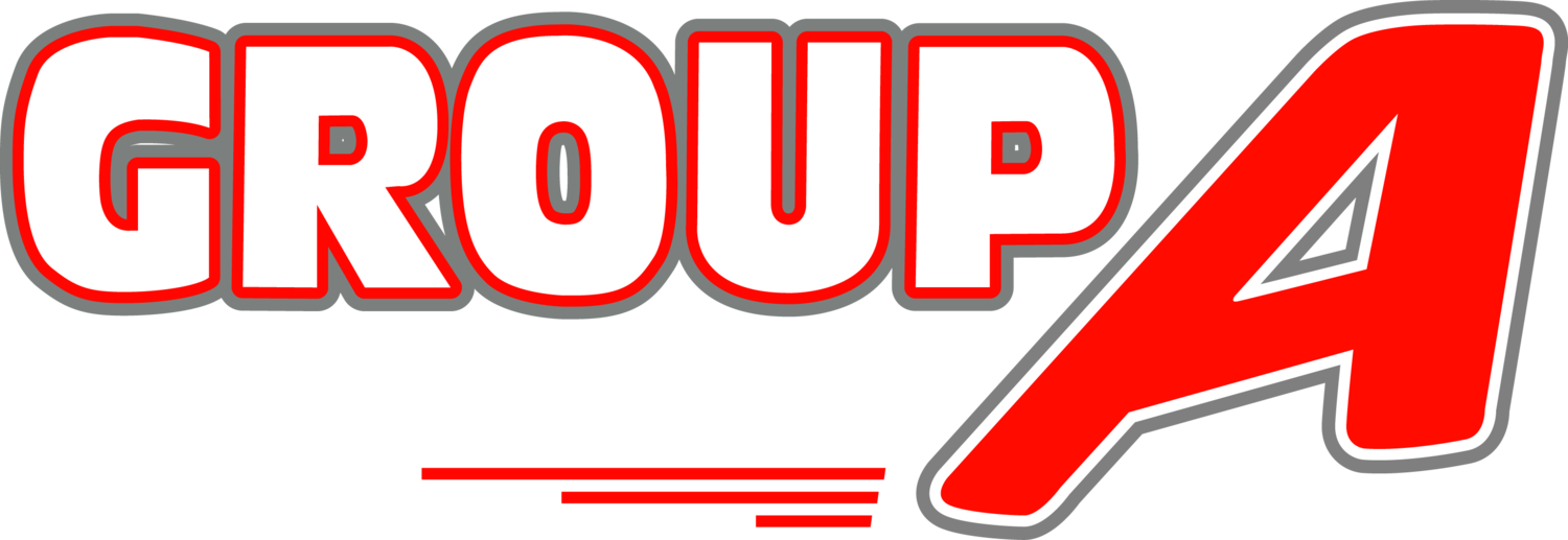 Group-A Racing_