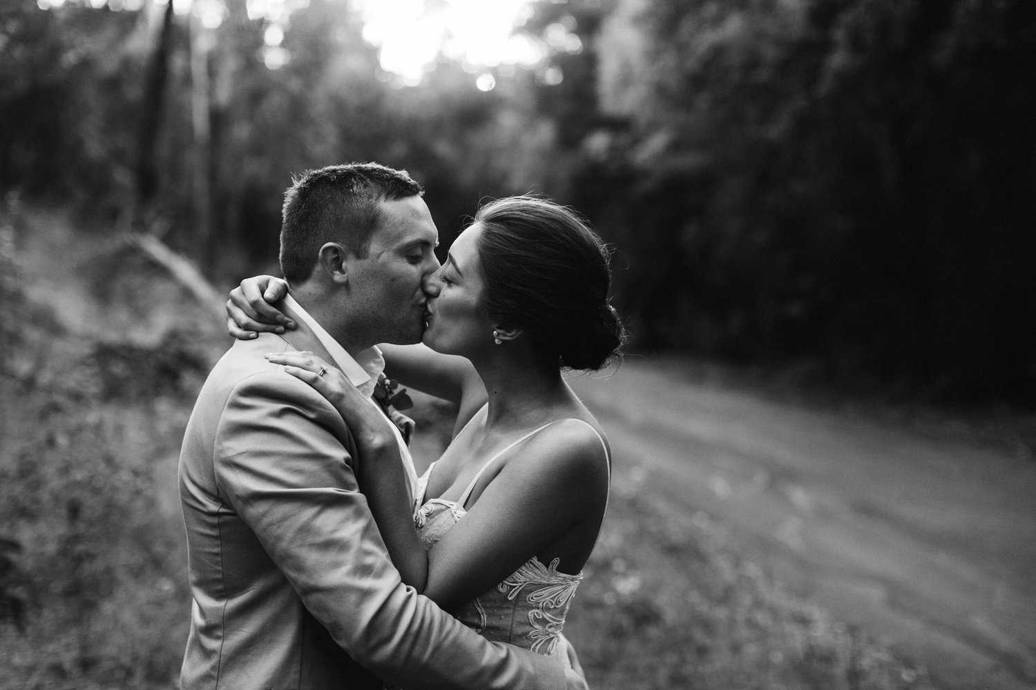 Micro Weddings And Elopements South Australia