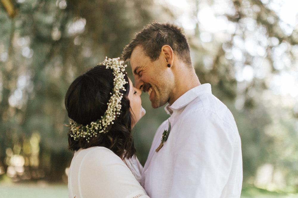 Micro Wedding Adelaide.jpg