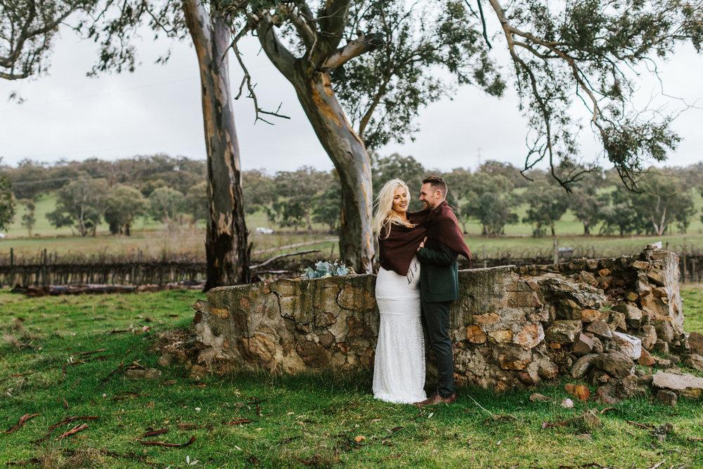 Adelaide Hills Winter Elopement 028.jpg