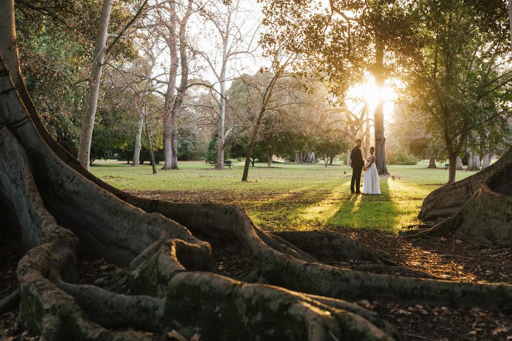 Adelaide Botanic Park Elopement 075.jpg
