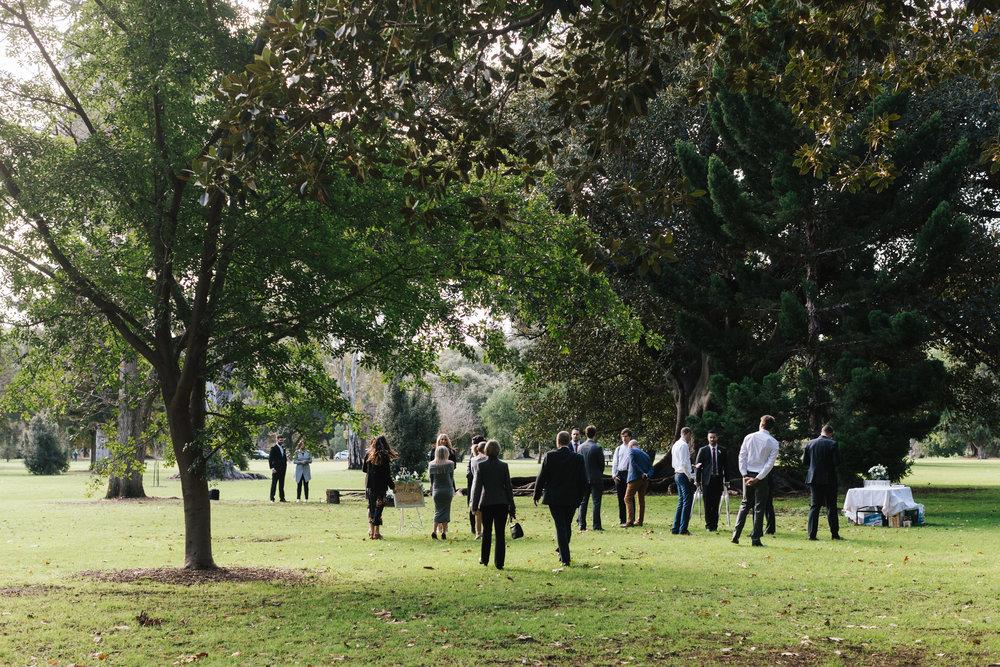 Adelaide Botanic Park Elopement 018.jpg