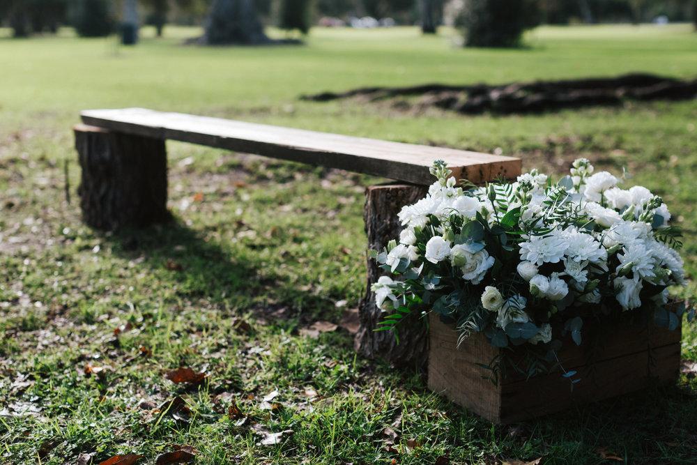 Adelaide Botanic Park Elopement 020.jpg