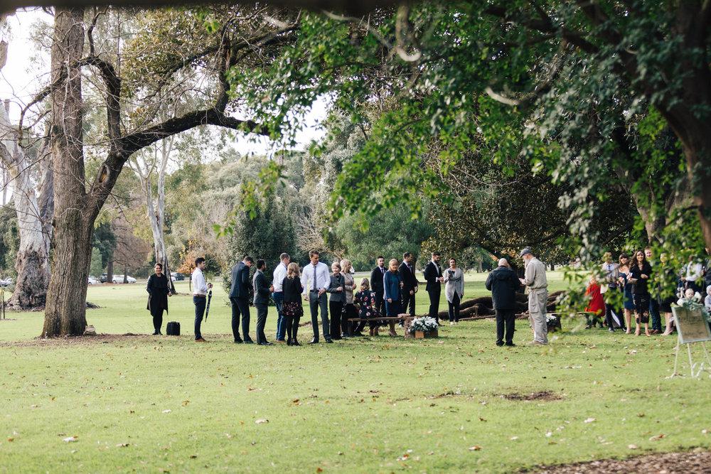 Adelaide Botanic Park Elopement 028.jpg
