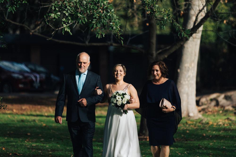Adelaide Botanic Park Elopement 031.jpg