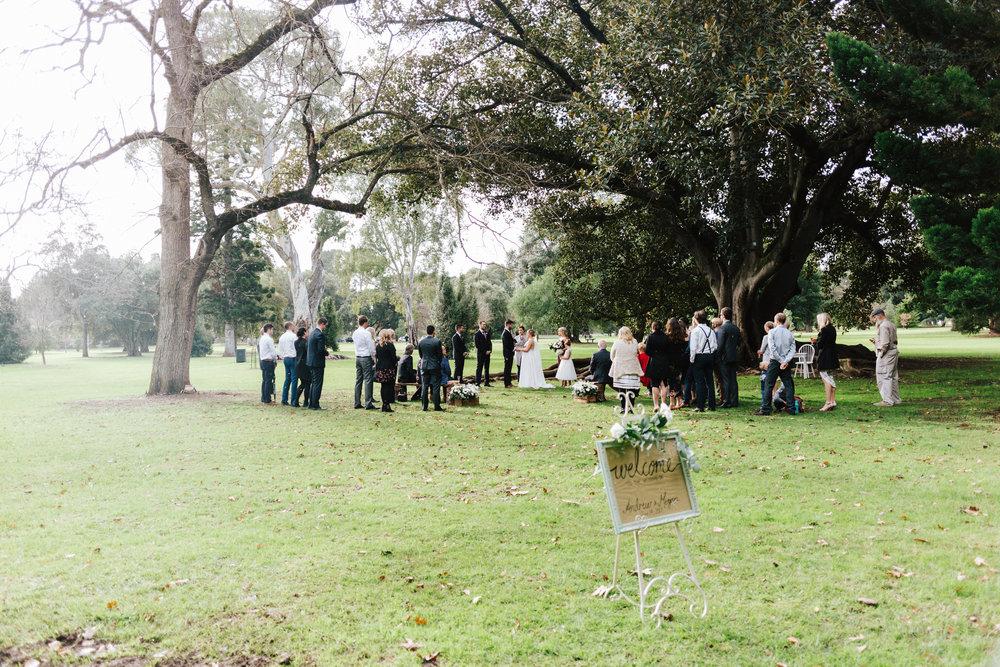 Adelaide Botanic Park Elopement 034.jpg