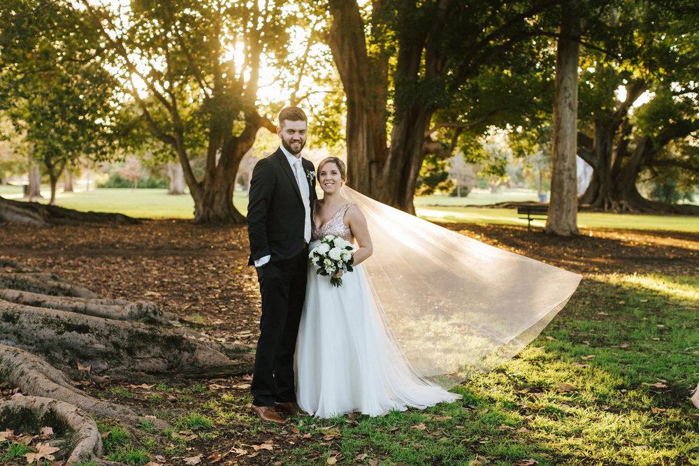 Adelaide Botanic Park Elopement 070.jpg