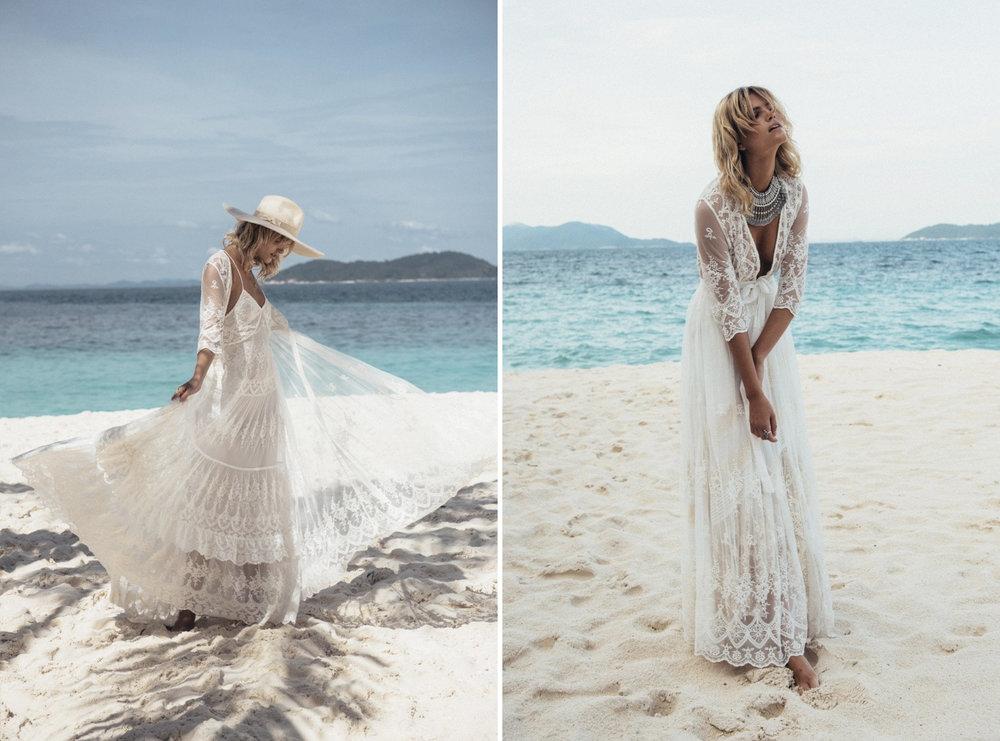 Wedding Dresses Under $1000 - Spell Canyon Moon Mesh Duster.jpg