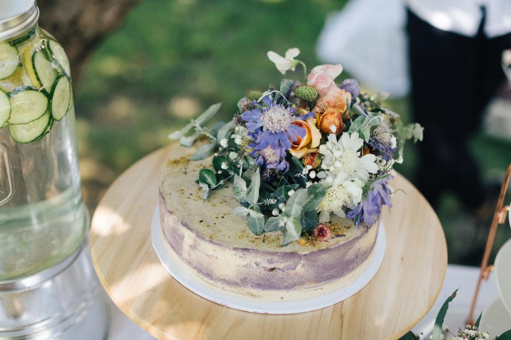 Adelaide Micro Wedding 021.JPG