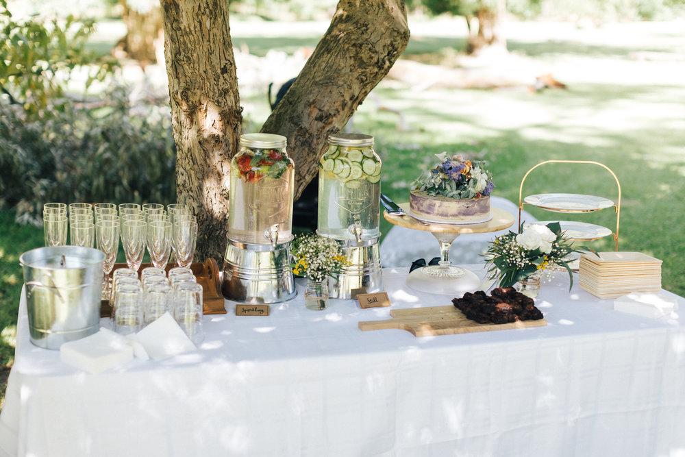 Adelaide Micro Wedding 022.JPG