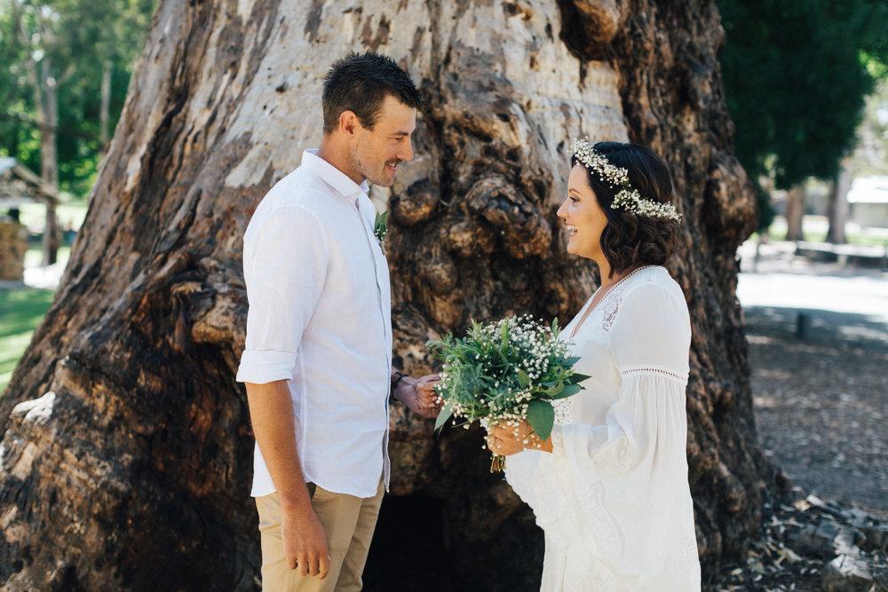 Adelaide Micro Wedding 026.JPG