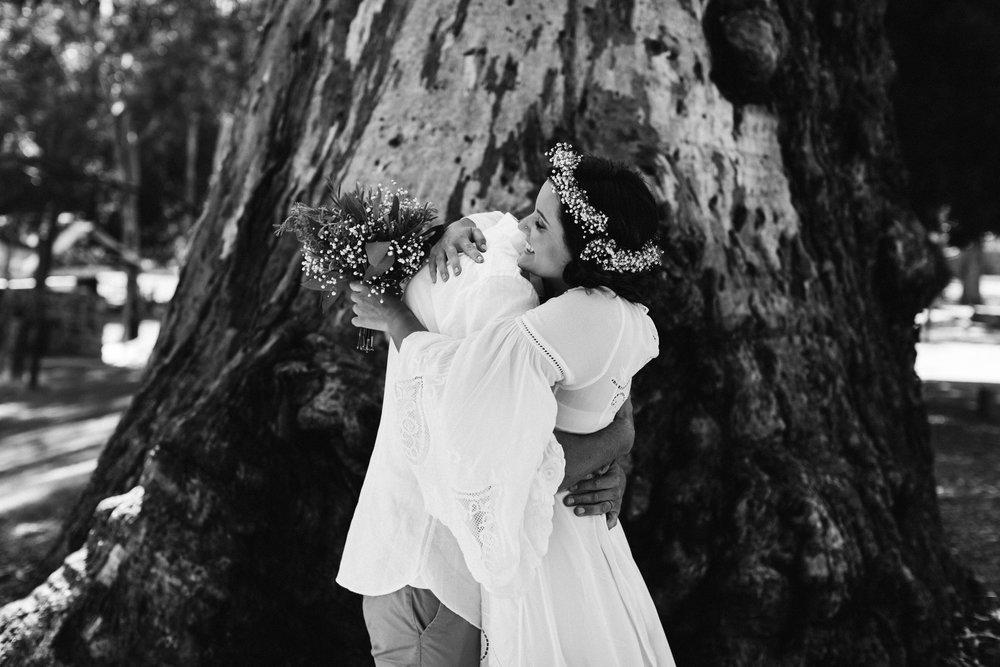 Adelaide Micro Wedding 027.JPG