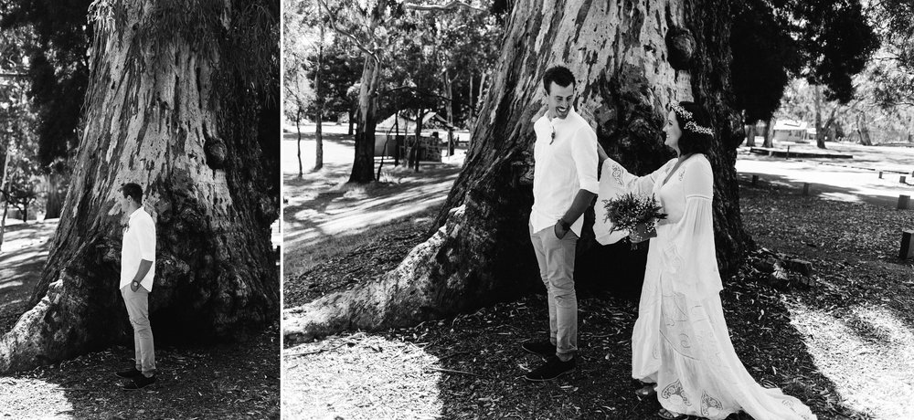 Adelaide Micro Wedding 025.JPG