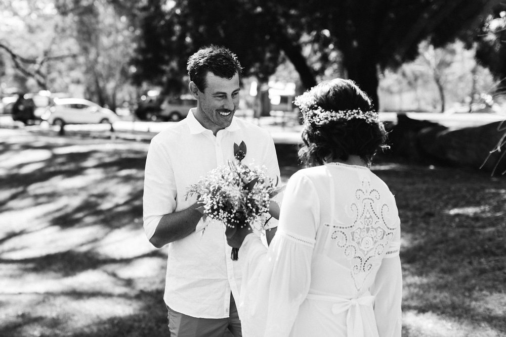 Adelaide Micro Wedding 028.JPG