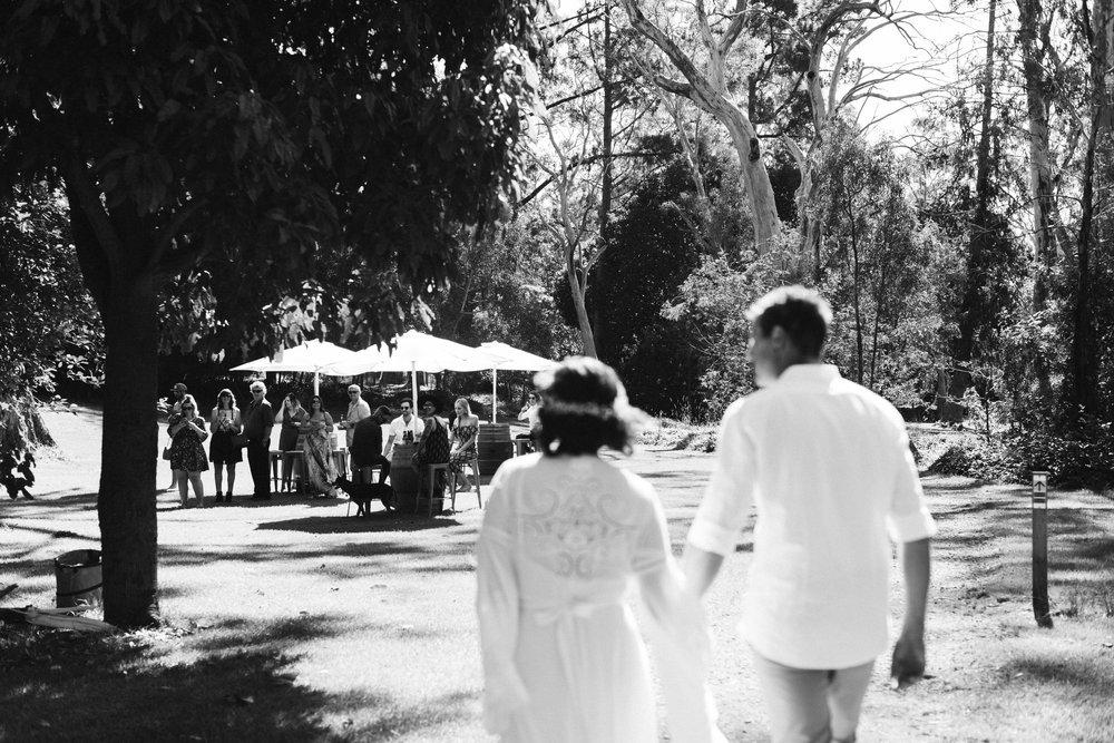 Adelaide Micro Wedding 029.JPG
