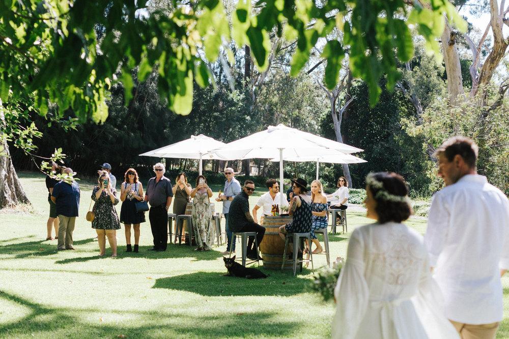 Adelaide Micro Wedding 030.JPG