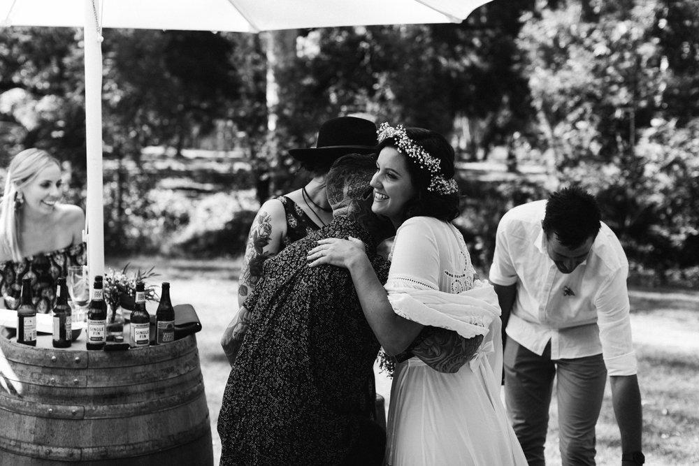 Adelaide Micro Wedding 031.JPG
