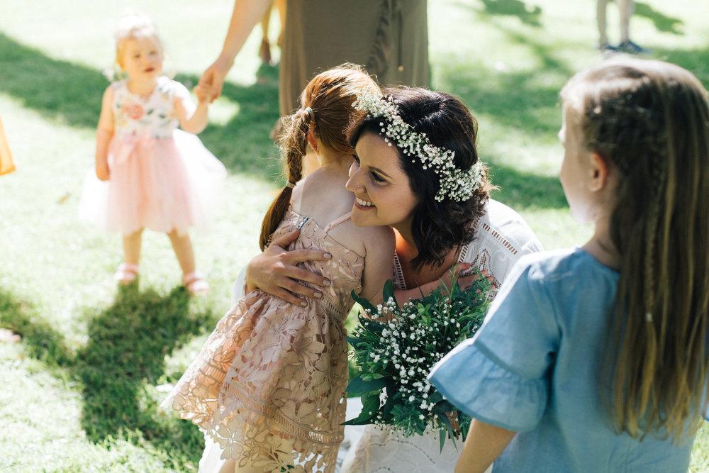 Adelaide Micro Wedding 032.JPG