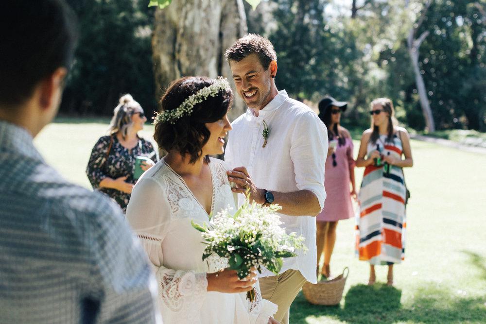 Adelaide Micro Wedding 033.JPG