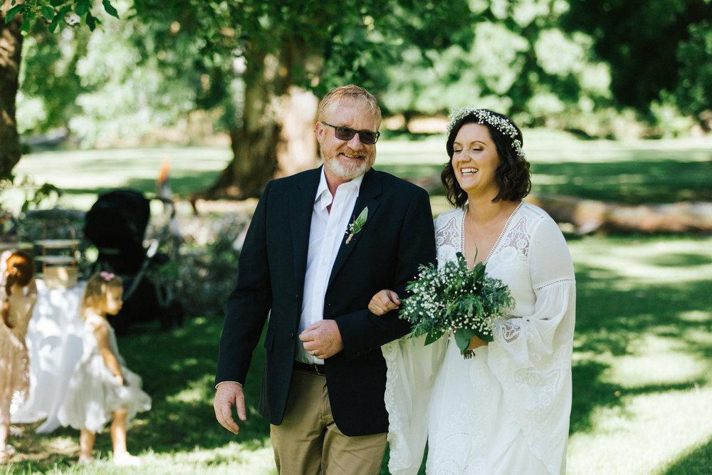 Adelaide Micro Wedding 039.JPG