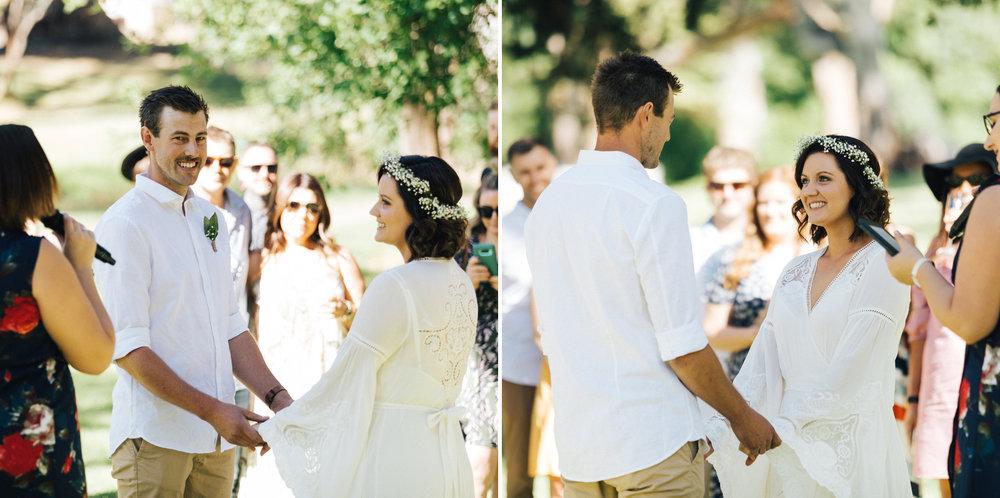 Adelaide Micro Wedding 042.JPG
