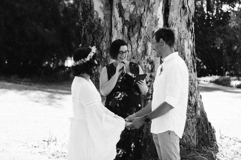 Adelaide Micro Wedding 044.JPG