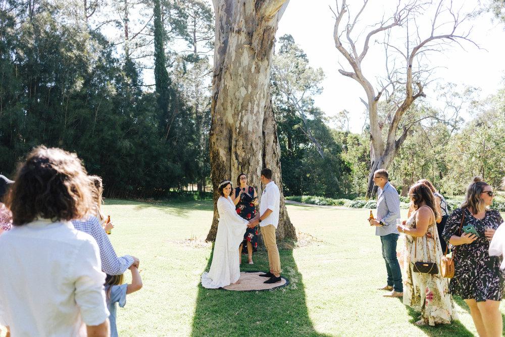 Adelaide Micro Wedding 040.JPG