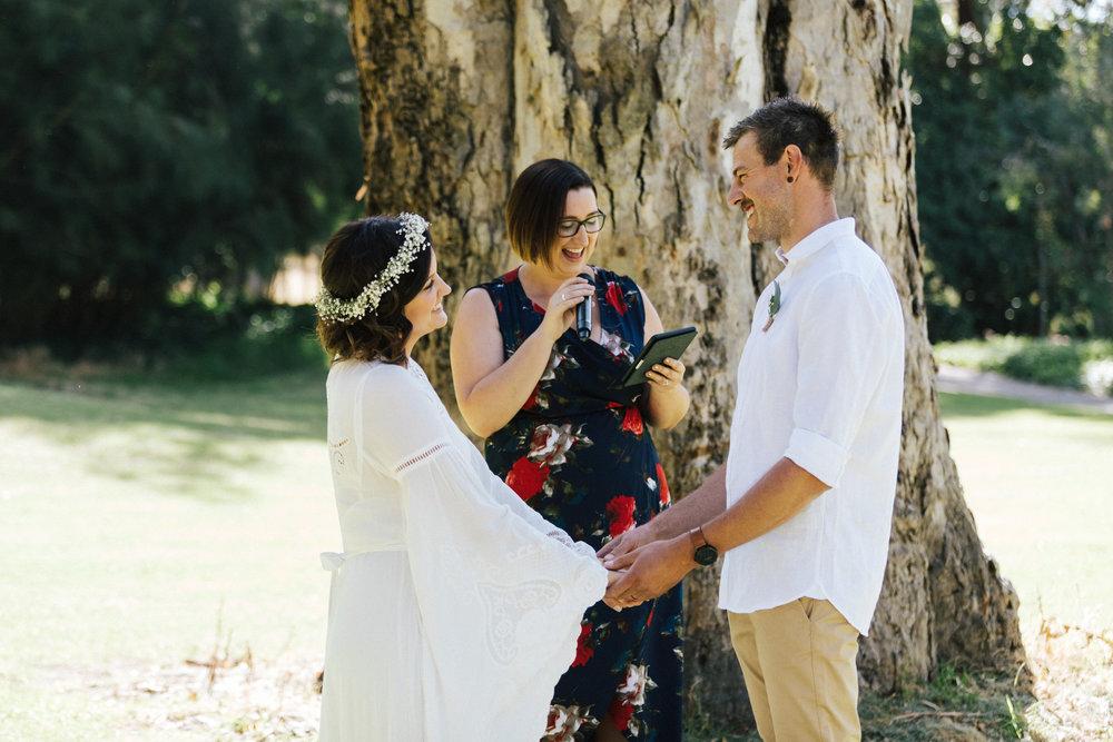 Adelaide Micro Wedding 045.JPG