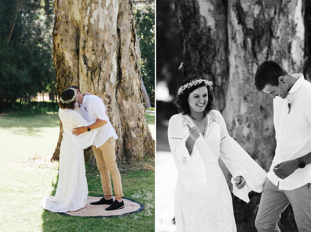 Adelaide Micro Wedding 046.JPG