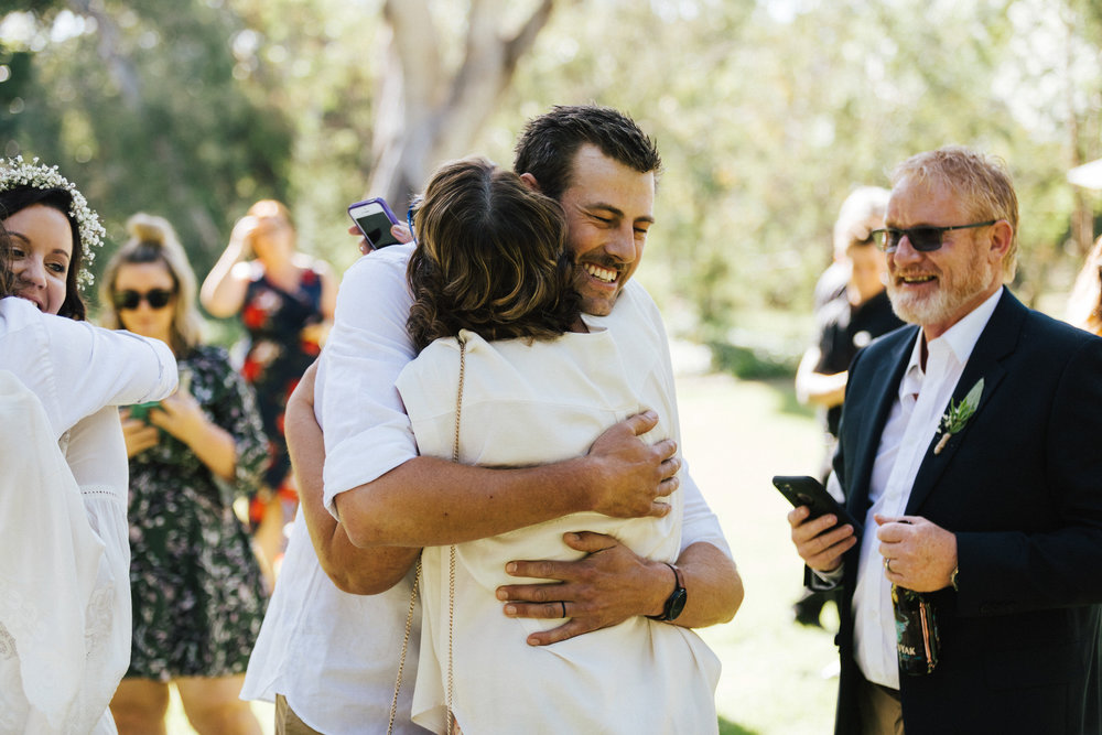 Adelaide Micro Wedding 048.JPG