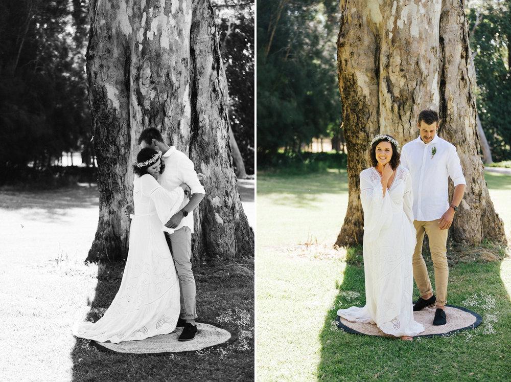 Adelaide Micro Wedding 047.JPG