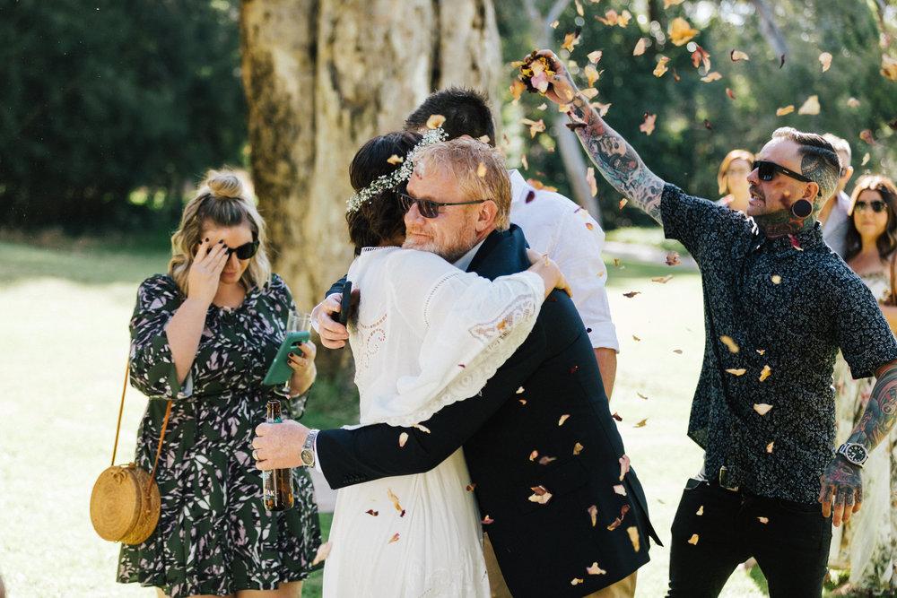 Adelaide Micro Wedding 049.JPG