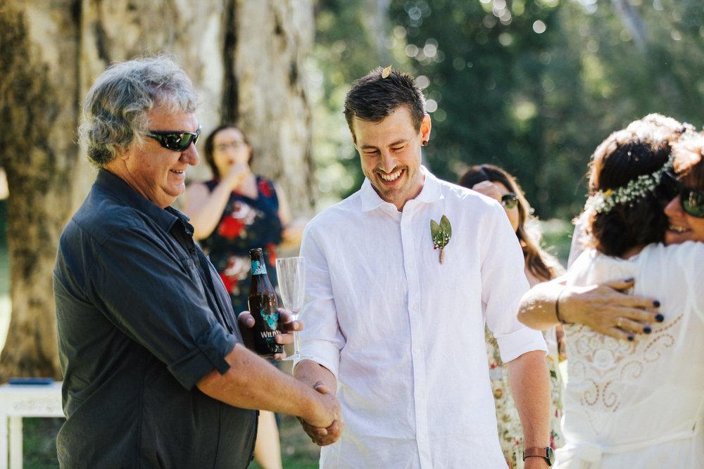 Adelaide Micro Wedding 050.JPG