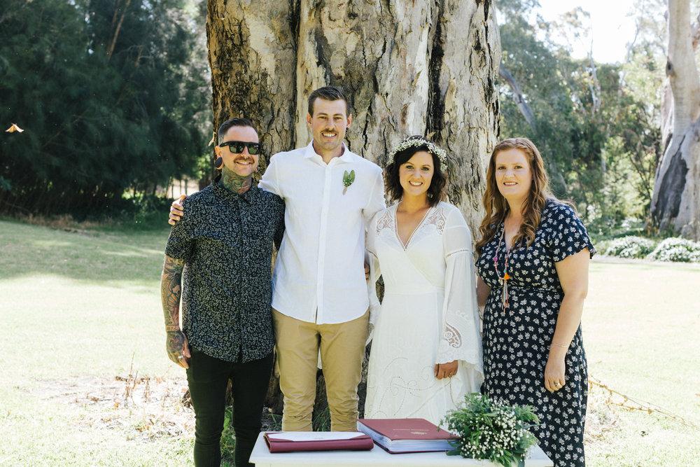 Adelaide Micro Wedding 053.JPG