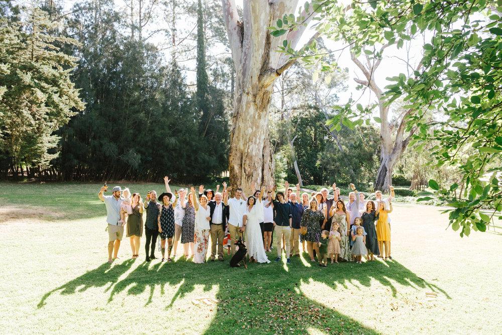 Adelaide Micro Wedding 054.JPG
