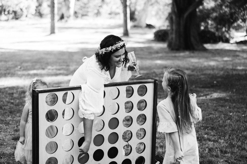 Adelaide Micro Wedding 058.JPG