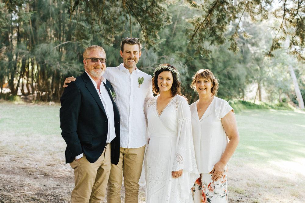 Adelaide Micro Wedding 061.JPG