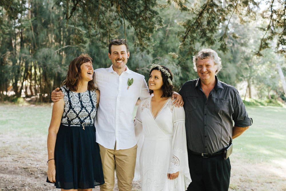 Adelaide Micro Wedding 063.JPG