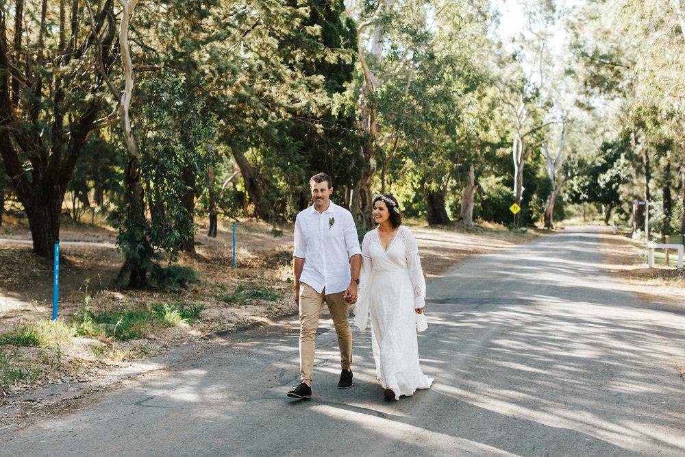Adelaide Micro Wedding 068.JPG