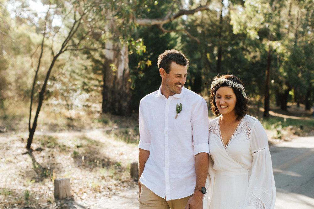 Adelaide Micro Wedding 069.JPG