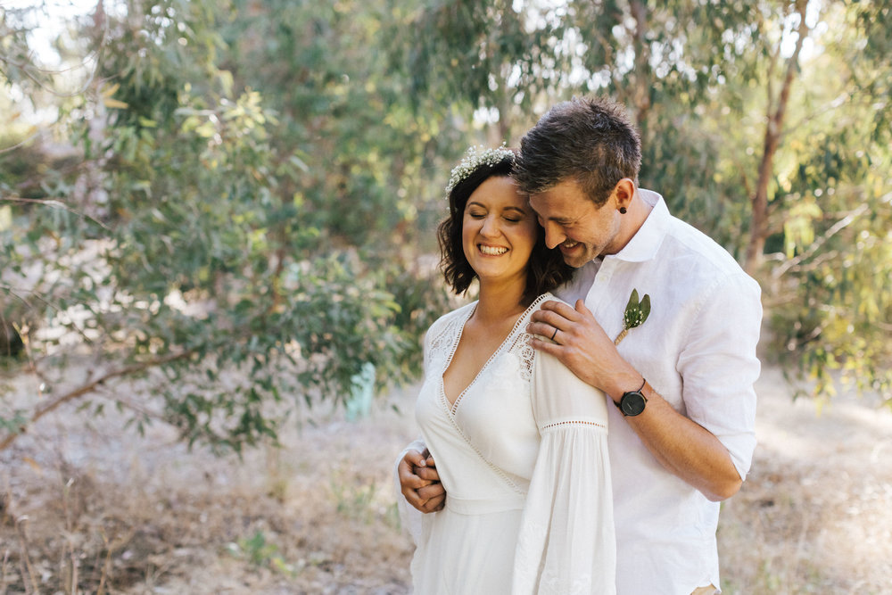 Adelaide Micro Wedding 072.JPG
