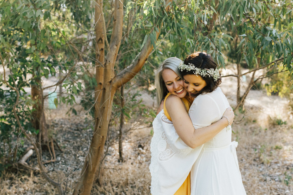 Adelaide Micro Wedding 071.JPG