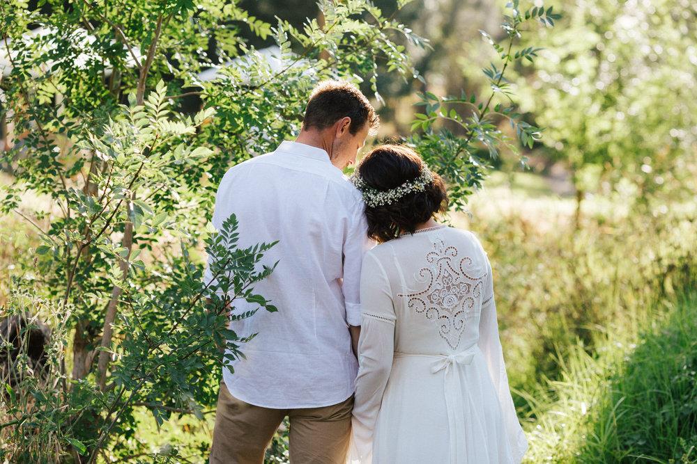 Adelaide Micro Wedding 074.JPG