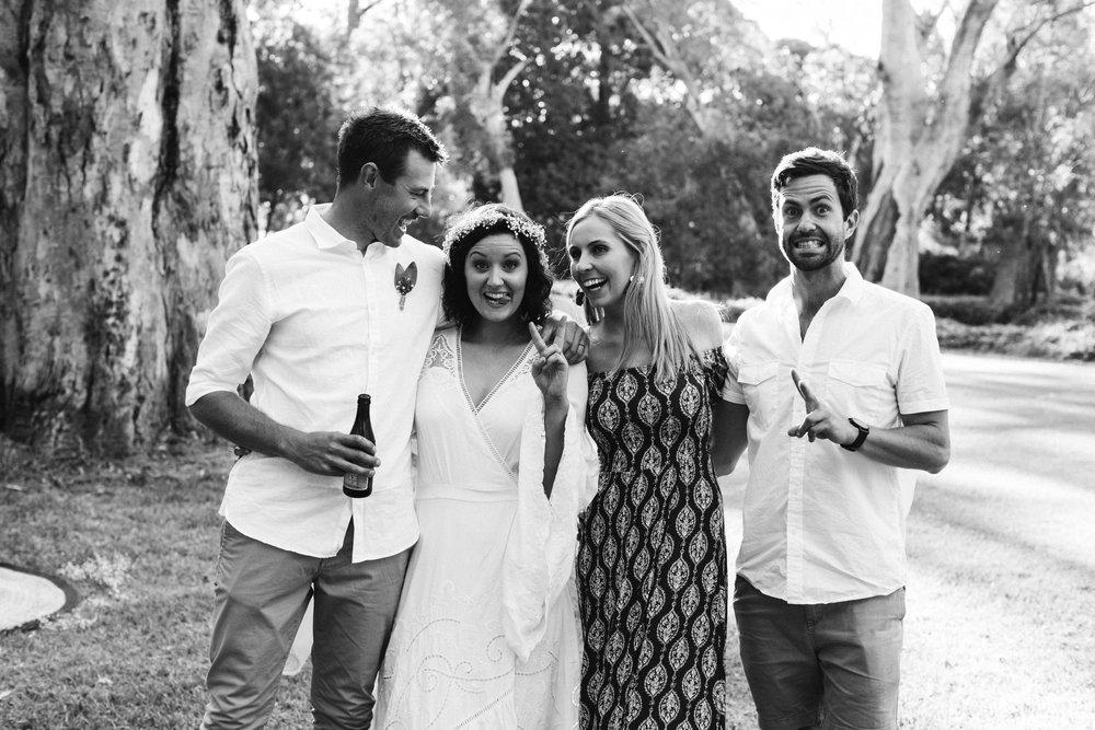 Adelaide Micro Wedding 075.JPG